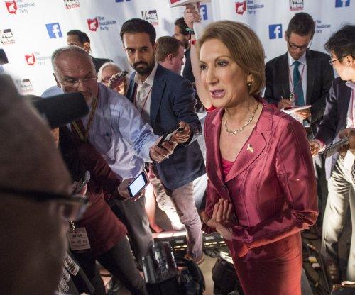 CNN announces Republican debate lineup