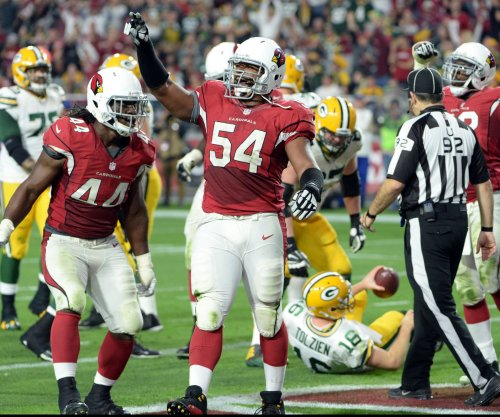 Dwight Freeney to visit Atlanta Falcons