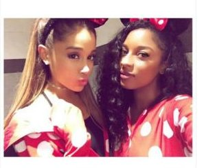Ariana Grande, Victoria Monet release song dedicated to the victims of police violence