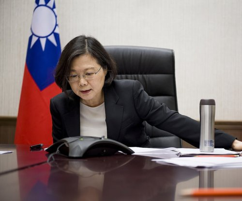 Dissecting the Western overreaction to Trump's Taiwanese phone call