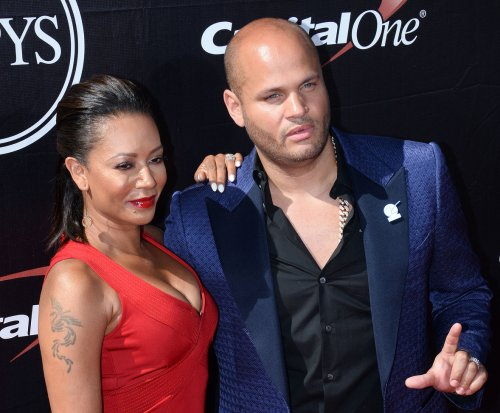 Mel B 's ex-nanny sues for libel