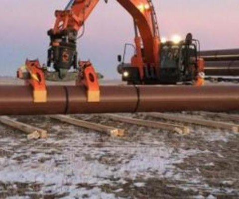 No need for Enbridge pipeline overhaul, Minnesota department finds