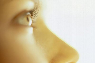Study suggests 'ideal' nose jobs make patients more attractive
