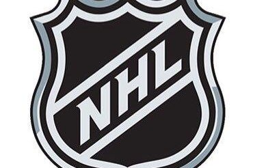 Roundup: Los Angeles Kings stun Boston Bruins at buzzer