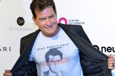 Charlie Sheen sues the National Enquirer over Corey Haim rape claim