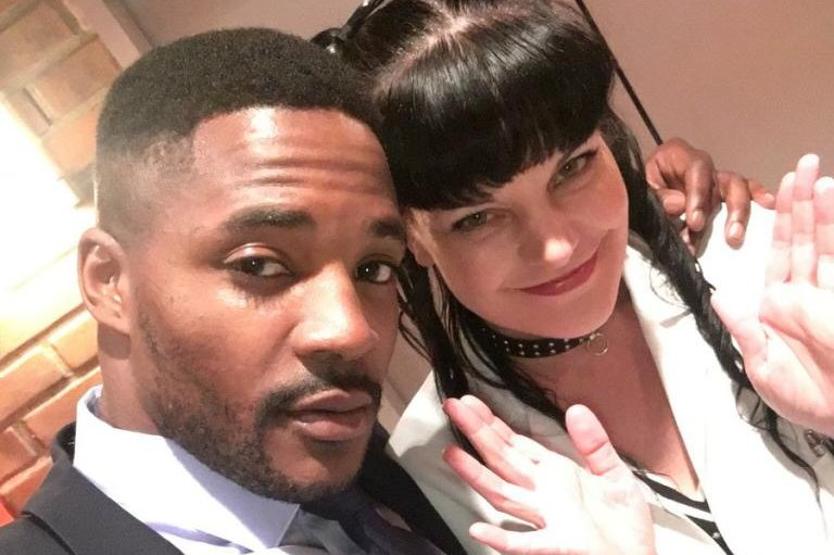 NCIS' star Duane Henry thanks fans after 'historic' episode - UPI com