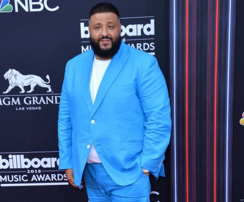 DJ Khaled, Chloe x Halle to open for Jay-Z, Beyonce in North America