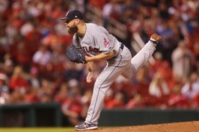 Corey Kluber stands in way of Los Angeles Angels starting winning streak