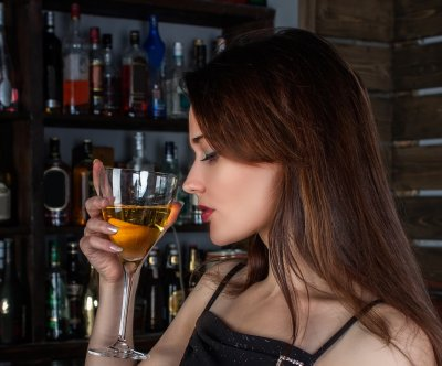 Study: Light drinking may increase cancer risk by nearly 20 percent