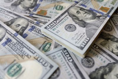 Most Americans oppose universal basic income, poll shows