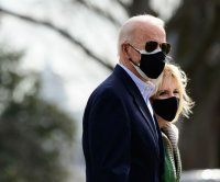 Bidens travel to Texas to survey Houston area after deadly winter storm