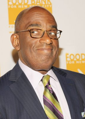 Doctor explains why Al Roker pooped pants