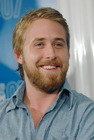 Gosling, Williams land 'Valentine' roles
