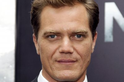 Michael Shannon lands role in Broadway revival of 'Long Day's Journey Into Night'
