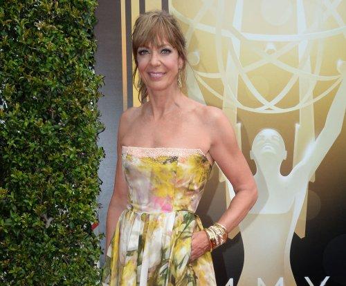HBO, Bradley Whitford, Joan Cusack win Creative Arts Emmy Awards