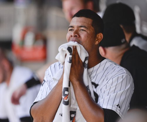 Chicago White Sox keep Minnesota Twins winless
