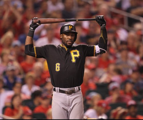 St. Louis Cardinals lose more than just game to Pittsburgh Pirates
