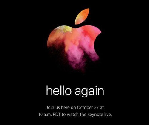 Apple Keynote Event: What to expect and how to watch