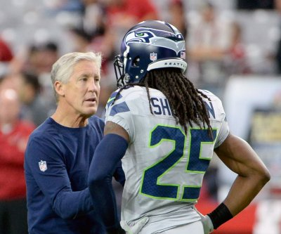 Seattle Seahawks take extra time to recover from grueling OT game