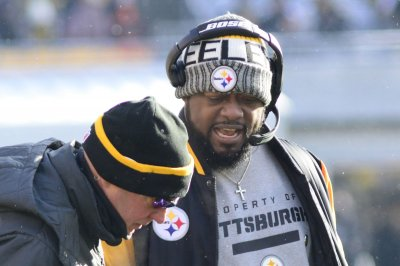 Pittsburgh Steelers' Mike Tomlin, New Orleans Saints' Sean Payton to coach Pro Bowl teams