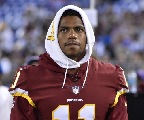 New York Jets lined up for visit from WR Terrelle Pryor