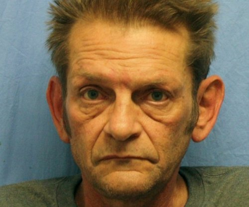 Kansas man pleads guilty to hate crimes for murder of Indian man
