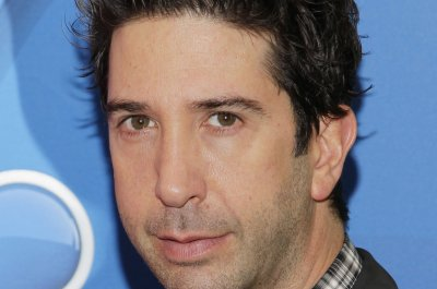 British police confirm suspect is not David Schwimmer