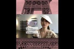 'Emily in Paris': Netflix renews Lily Collins series for Season 2