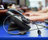 Indian man sentenced to 20 years for operating call center scheme