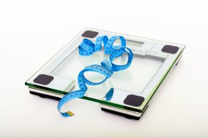 Study: 40% of people who meet obesity criteria not at higher risk for heart disease