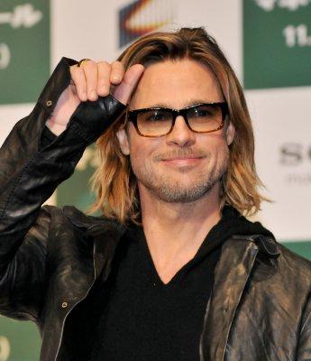 New York critics praise 'The Artist'