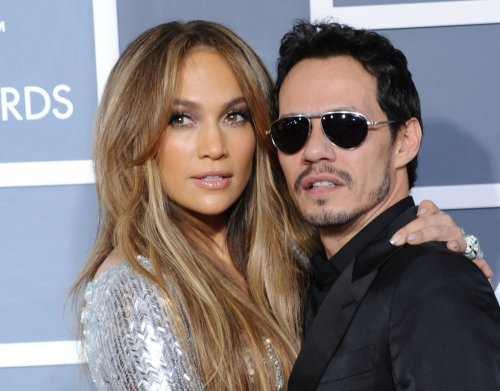 Marc Anthony joins 'Hawthorne' cast