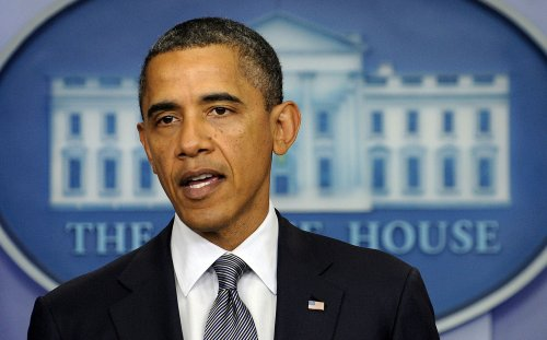 Obama: U.S. war in Iraq ends Dec. 31