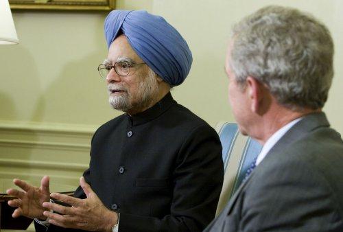 India accuses Pakistani agencies in attack
