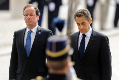 France expected to miss 2013 debt target