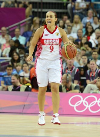 Spurs name Becky Hammon assistant coach