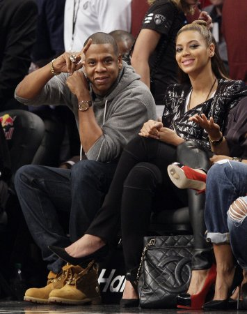 Ndamukong Suh signs with Jay Z owned Roc Nation