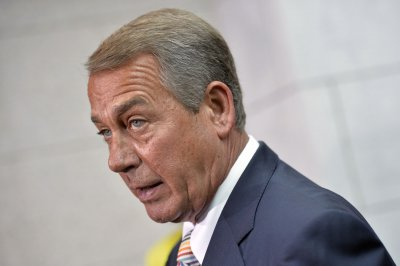 Boehner on IS: They're 'barbarians' and we need 'boots on the ground'