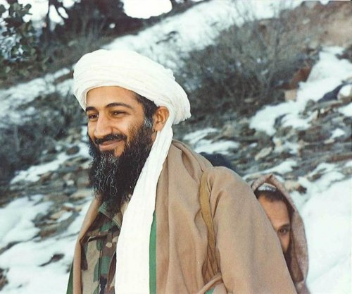 Prosecution photos offer rare glimpse of Bin Laden's Afghan hideaway