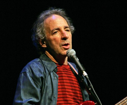 Harry Shearer 'will not be part of' next season of 'The Simpsons'