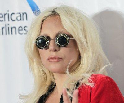 Lady Gaga teases new album