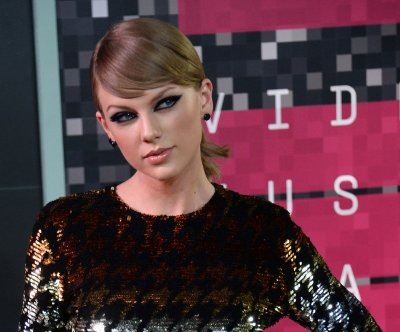 Taylor Swift breaks 50M followers on Instagram, beats Justin Bieber