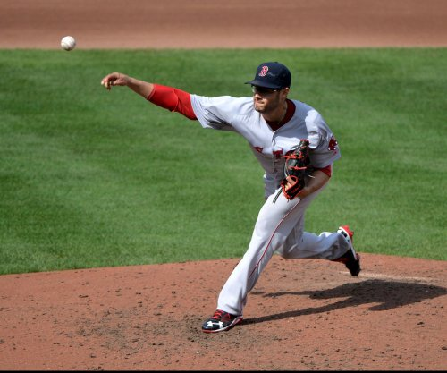 Joe Kelly's return lifts Boston Red Sox over Cleveland Indians