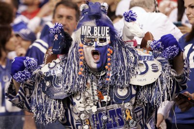 Kansas City Chiefs vs Indianapolis Colts: prediction, preview, pick to win
