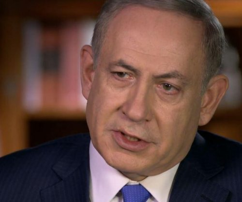 Netanyahu will lobby Trump for changes to Iran nuclear deal