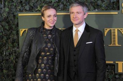 Martin Freeman on 'Sherlock' Season 4 premiere: 'I like being shocked and I was shocked' [SPOILER ALERT!]