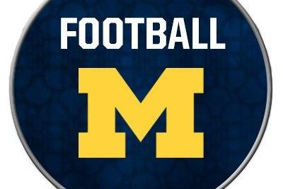 Michigan Wolverines use five field goals to boot Air Force Falcons