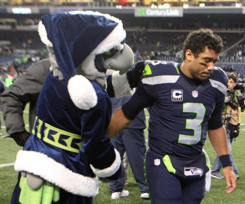 Seattle Seahawks: Russell Wilson's great escape leaves both sides impressed