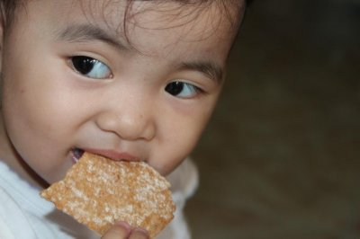 Shaming overweight children more likely to make them binge eat, isolate themselves