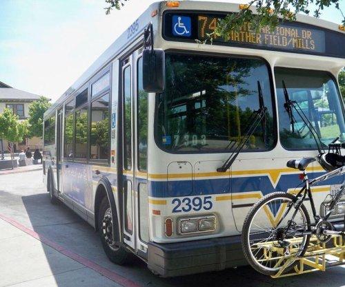 Hackers attack Sacramento public transit system, demand bitcoin ransom